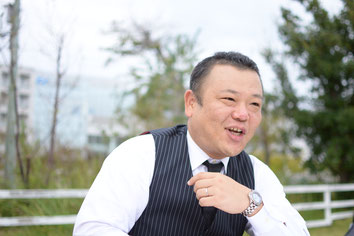佐藤大輔司法書士