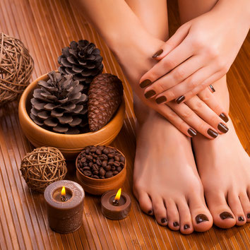 Mains et Pieds  Vernis Semi Permanent by OPI GelColor à Val Thorens, Ma Manucure Marcela Prothésiste, Styliste ongulaire. Nails Stylist  and eyelashes, lashes misencil. Beauty care, beauté, shellac polish, gel nails, nails, lashes, eyelashes, lash lift, s