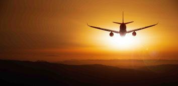 Transporti me i sigurt i kufomave nga vendet e largta eshte me aeroplan