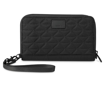 Pacsafe RFIDsafe W200 Travel Wallet