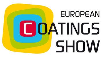 WE Chem Deutschland nimmt regelmäßig an der European Coatings Show (ECS) in Nürnberg teil