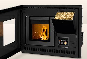 aux pellets chauffagiste bois pellets et gaz tournai. Black Bedroom Furniture Sets. Home Design Ideas