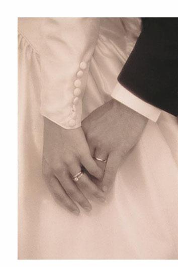 Eheseminar, Kirchliche Hochzeit, Trauung, Ehe, Ehevorbereitung,Wiener Neustadt, Neukloster, Katholische Kirche