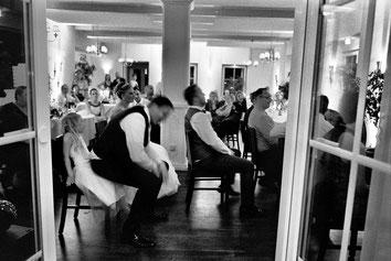 hochzeit, kleinheinz.pics DJ für Hochzeit