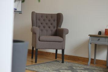 kosten psychotherapie kettelers webseite. Black Bedroom Furniture Sets. Home Design Ideas