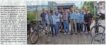 Quelle: Dreieich Stadt Post vom 13.07.2017