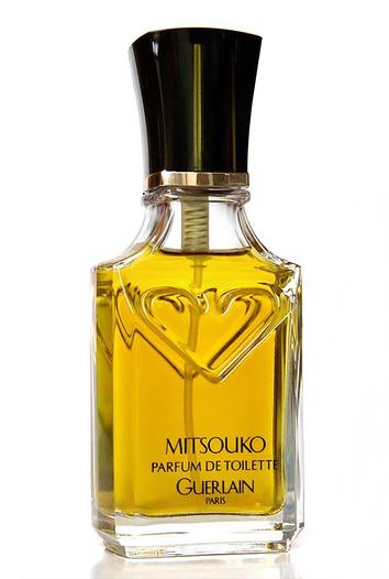 MITSOUKO - PARFUM DE TOILETTE 75 ML