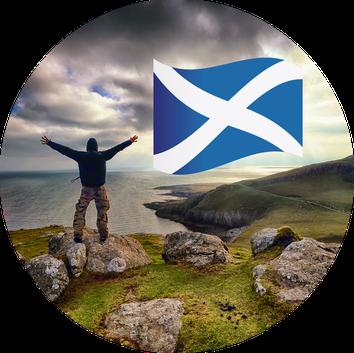 Schottland_Erfahrung_Wohnmobil_Hund