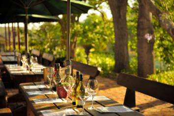 Australien Wein Weine Australien Online-Shop Rotwein Weißwein Rosé  Chardonnay Shiraz Barbera Rosé