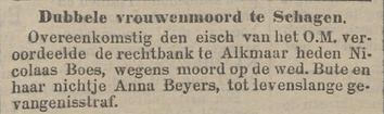 Rotterdamsch nieuwsblad 31-01-1895