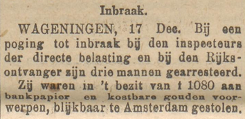 Zutphensche courant 17-12-1917