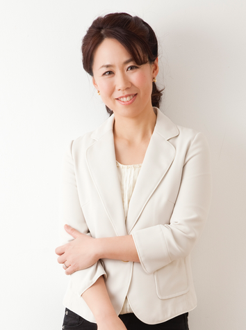整理収納アドバイザー 中川恵美がご自宅にお伺いします。