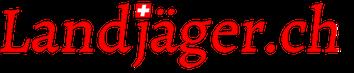 Logo Landjäger