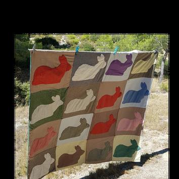plaid-lapins-cent-idees