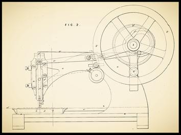 GB 1.026   William Frederick Thomas   (April 27, 1853)