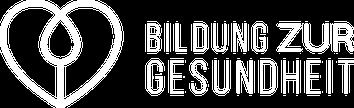 BildungZur Gesundheit Logo, Ernährungsberatung, Diät, Diabets, Ernährungstherapie, Prävention