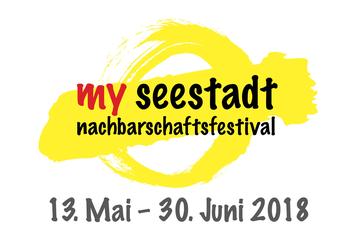 my seestadt nachbarschaftsfestival