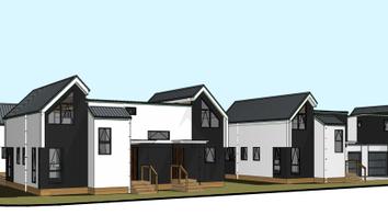 Design Base (architects)