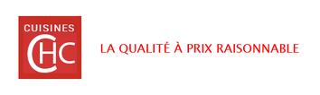 Cuisine équipée CHC - la qualité à prix raisonnable - 76000 Rouen