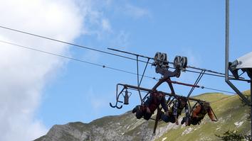 Ferienpension Steiner Weerberg Tirol Österreich-Rofan