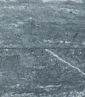 Tulikivi Koli 15 Nobile speksteenkachel pelletkachel