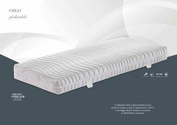 materasso economico molle tradizionali bonnel anallergico sfoderabile materassi ferrara manifattura falomo