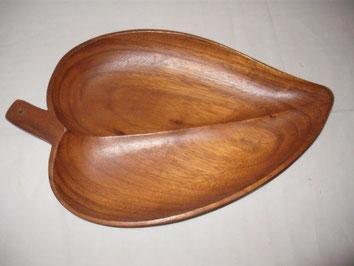 чаша,чаша из дерева,кашпо из дерева,кашпо деревянное,клумба деревянная,кашпо клумба из пня,массив дерева