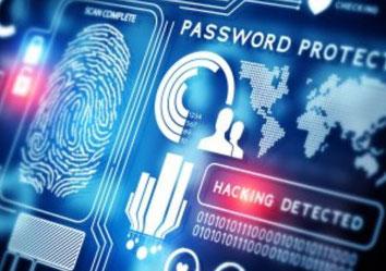 Job Senior Security Officer EKXEL IT Services