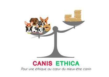 Survaccination des chiens : un scandale sanitaire