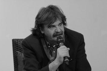 Reinhold Joppich