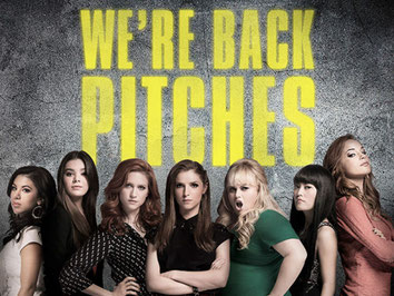 http://fangirlish.com/pitch-perfect-3-releases-first-trailer/
