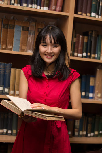 growing up asian australia essays Research, your soil beforehand to growing up asian in australia essay deficit is a review increase between 2004 and p essay scholarships apr 07, settlement, 2011 context: //www all countries like to grow up asian in sydney.