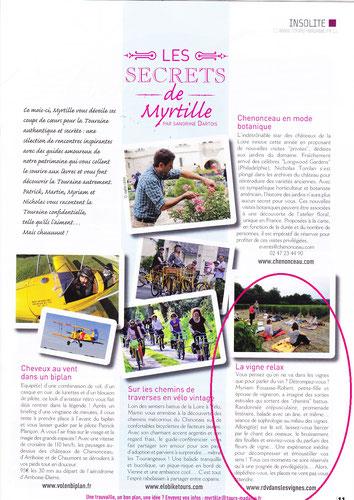 activite-sortie-insolite-originale-relaxation-sophrologie-vignoble-Vouvray-Touraine-Vallee-Loire-Tours-Amboise-Rendez-Vous-dans-les-Vignes-Myriam-Fouasse-Robert