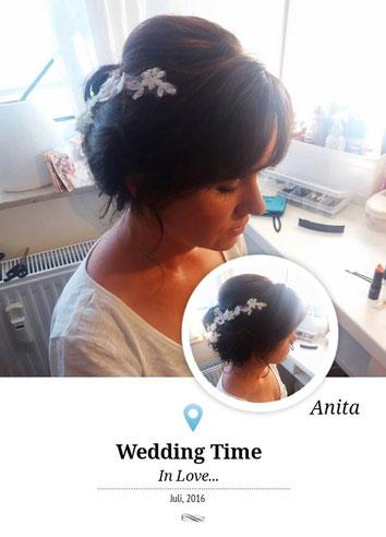 Ihr Hochzeitsstylist, Brautstyling, Brautfrisur, Hochzeitsfrisur, Ihr Körperstylist, Ihr Eventstylist, Zittau, Bautzen, Görlitz, Dresden, Kamenz, Radebeul