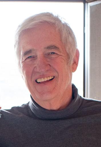 Dieter Prax