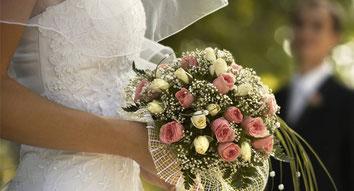 fotografo de bodas en Gijon y Asturias