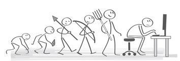 Gesund Bewegt, Körper- & Lebensgefühl mit Rückgrat, Telfs, Tirol, Oberland, Nicole Peter-Wett