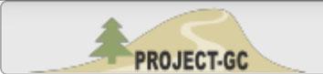 Quelle: www.project-gc.com