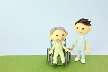 福岡 社会福祉施設 労働問題 社労士 36協定 就業規則