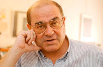 Nicht die Zahl der zu beaufsichtigenden Pensionskassen ist massgebend, sondern deren Komplexität, meint der Pensionskassenspezialist Werner C. Hug.