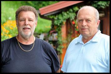 Branko gasparin, branko killer, flyfishing, fly tying