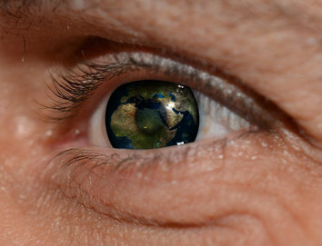 Hypnosetherapie Hilft in den unterschiedlichsten Formen