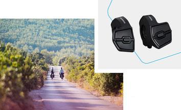 Shimano Steps E6100: Kompatibel mit verschiedenen Schaltungen