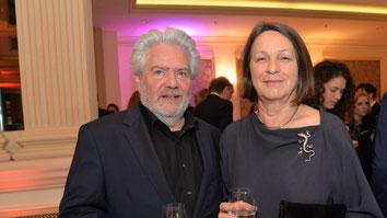 Tod und Mädchen: Egon Schiele und die Frauen