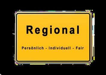 MPU Vorbereitung Tengler im Chiemgau, Traunstein, Traunreut, Trostberg, Rosenheim, Wasserburg, Prien, Mühldorf, Altötting, Burghausen, Freilassing, Bad Reichenhall