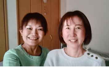 福岡県豊前市在住の内丸さん。大分別府頭痛専門ここまろ調整院の施術で頭痛が治った体験談を聞かせてくださいました。ほぼ毎日頭痛があったのに、今ではすっかり頭痛のない生活を楽しんでおられます。