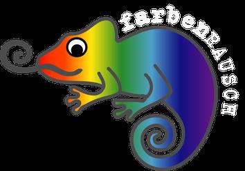 Viele Detailbilder finden Sie auf unserer Internetseite von farbenRAUSCH