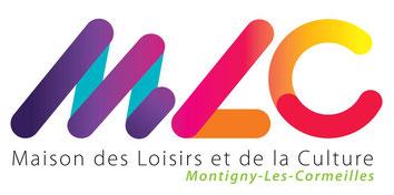 Maison des Loisirs et de la Cutlure - MLC de Montigny-lès-Cormeilles