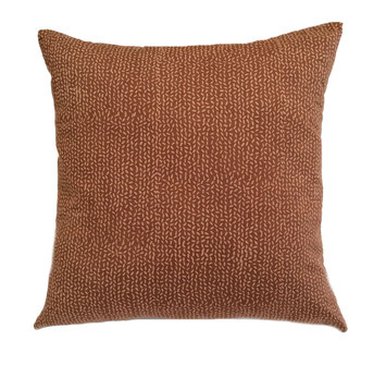 Textiil - Clove Flower Pillow