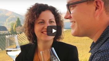 Paartherapie Leibnitz | Sonja Schuster Video